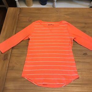 Cute sweatshirt/top